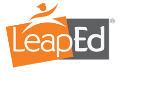 LeapEd Services Sdn. Bhd