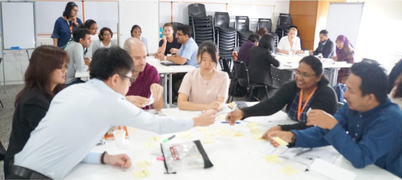 /our-services/leaped-academy-lea/school-community-development-lea/bespoke-training-lea/